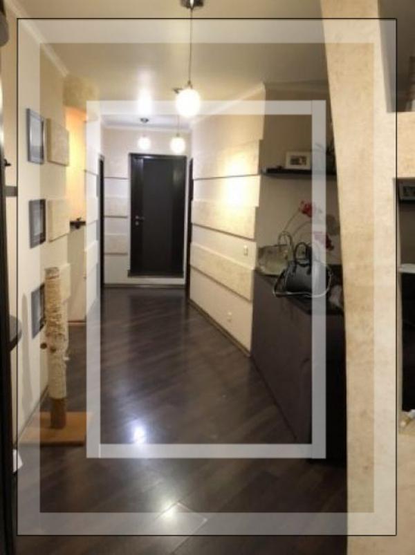 2 комнатная квартира, Харьков, Северная Салтовка, Кричевского (554348 1)