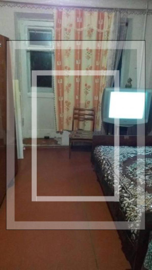 2 комнатная квартира, Харьков, Кулиничи, Грищенко (554383 1)