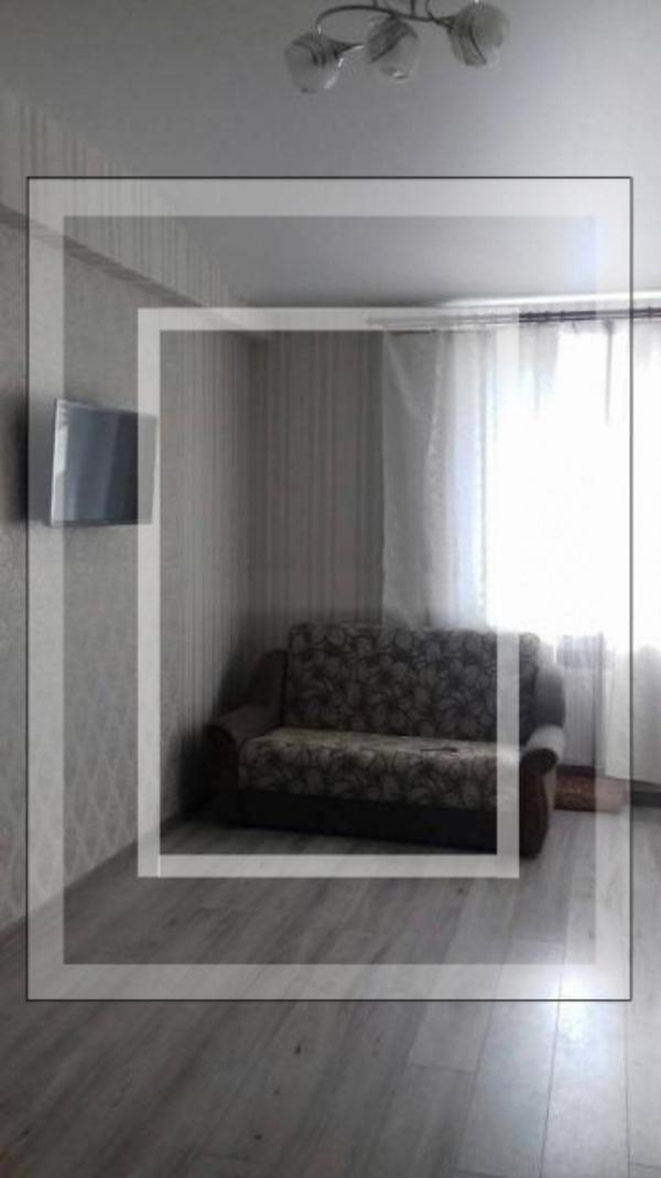 1 комнатная гостинка, Харьков, Южный Вокзал, Рылеева (554388 3)
