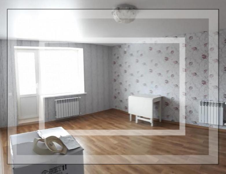 2 комнатная квартира, Люботин, Циолковского, Харьковская область (554459 6)