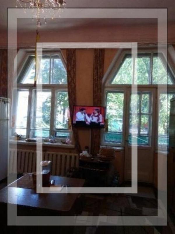 1 комнатная гостинка, Харьков, Алексеевка, Фронтовиков бул. (554469 5)