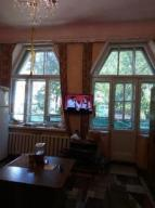 1 комнатная гостинка, Харьков, ЦЕНТР, Чигирина (554469 5)