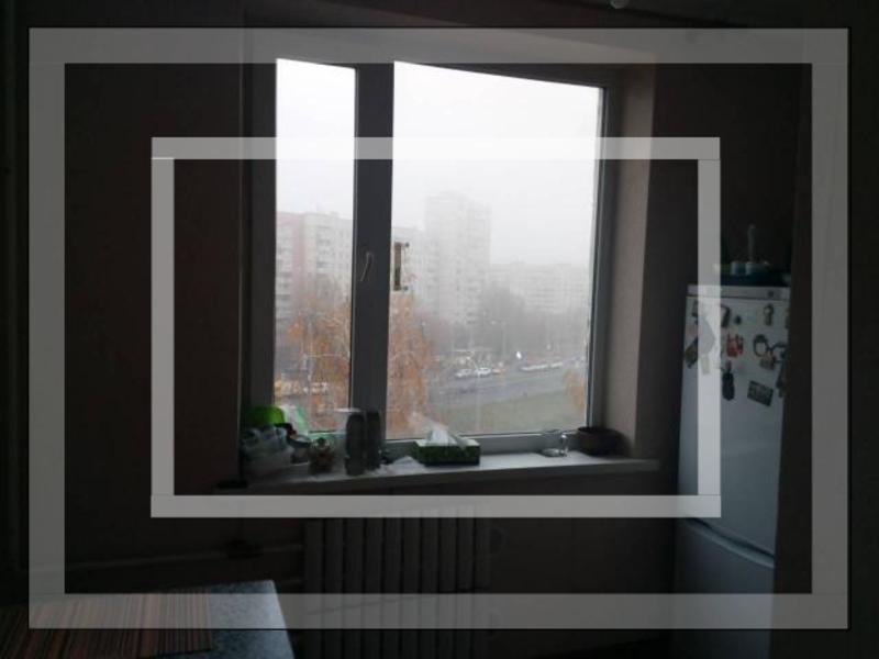 1 комнатная квартира, Харьков, Павлово Поле, Деревянко (554501 1)