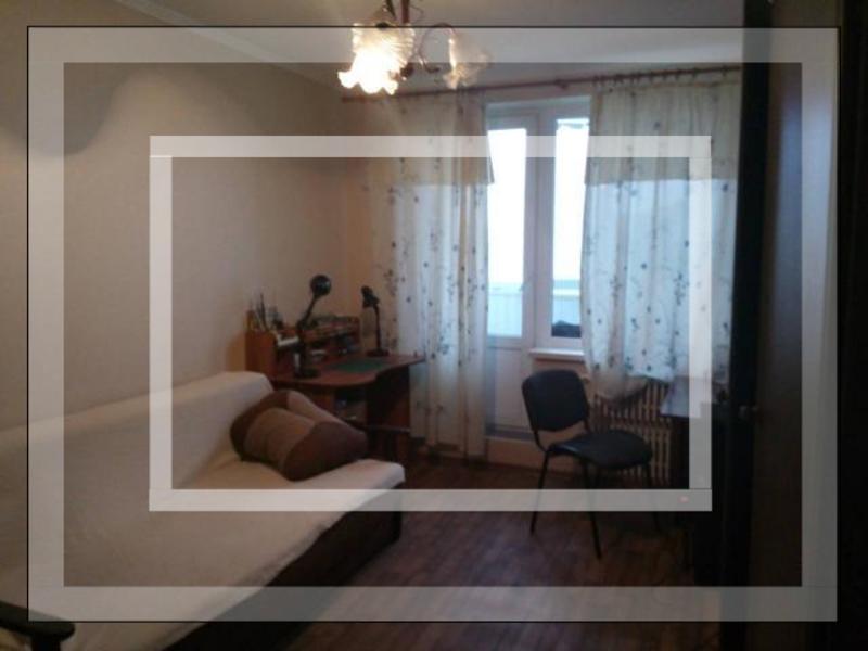 1 комнатная квартира, Харьков, Алексеевка, Людвига Свободы пр. (554501 4)