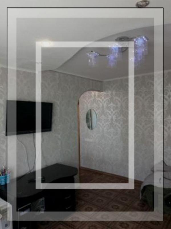 1 комнатная гостинка, Харьков, ОДЕССКАЯ, Морозова (554503 1)