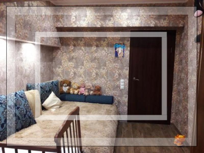 1 комнатная гостинка, Харьков, Южный Вокзал, Рылеева (554514 1)