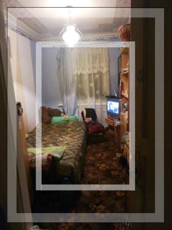 Комната, Харьков, Павлово Поле, Тобольская
