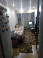 1 комнатная квартира, Харьков, Павлово Поле, Науки проспект (Ленина проспект) (554551 1)