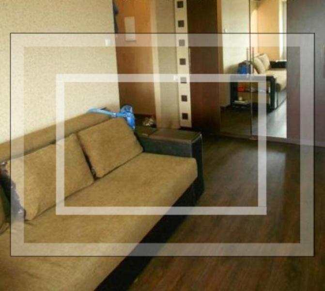 1 комнатная квартира, Харьков, ОДЕССКАЯ, Героев Сталинграда пр. (554552 1)