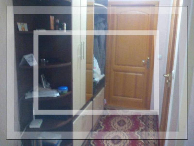 3 комнатная квартира, Харьков, Холодная Гора, Петра Болбочана (Клапцова) (554567 1)