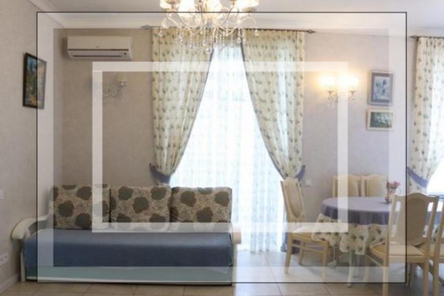 3 комнатная квартира, Харьков, Защитников Украины метро, Московский пр т (554580 6)