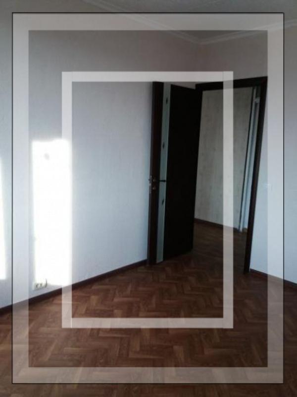4 комнатная квартира, Харьков, Алексеевка, Людвига Свободы пр. (554595 1)