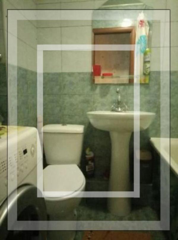 2 комнатная квартира, Харьков, Павлово Поле, 23 Августа (Папанина) (554611 1)