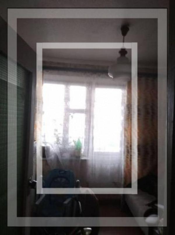 2 комнатная квартира, Харьков, Восточный, Шариковая (554626 1)