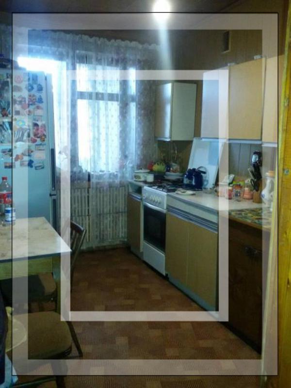 1 комнатная квартира, Харьков, ОДЕССКАЯ, Монюшко (554627 1)