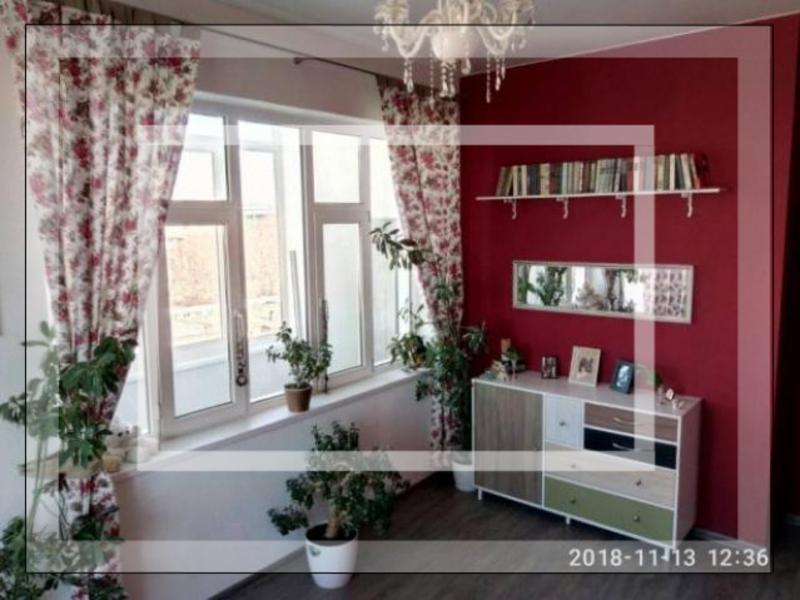 3 комнатная квартира, Харьков, Спортивная метро (554637 1)