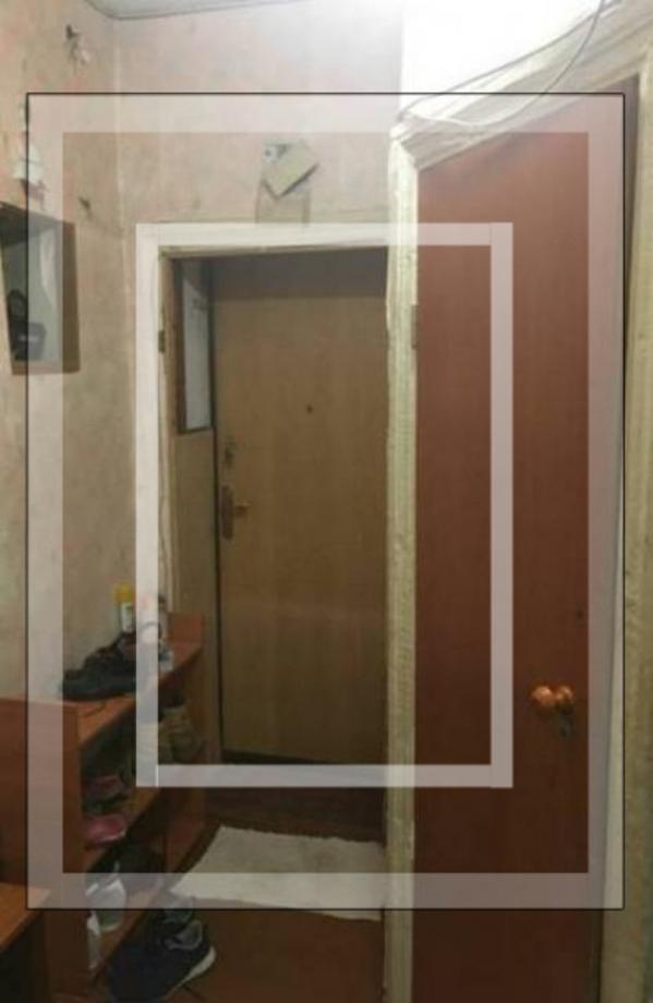 1 комнатная квартира, Харьков, ХТЗ, Мира (Ленина, Советская) (554651 6)
