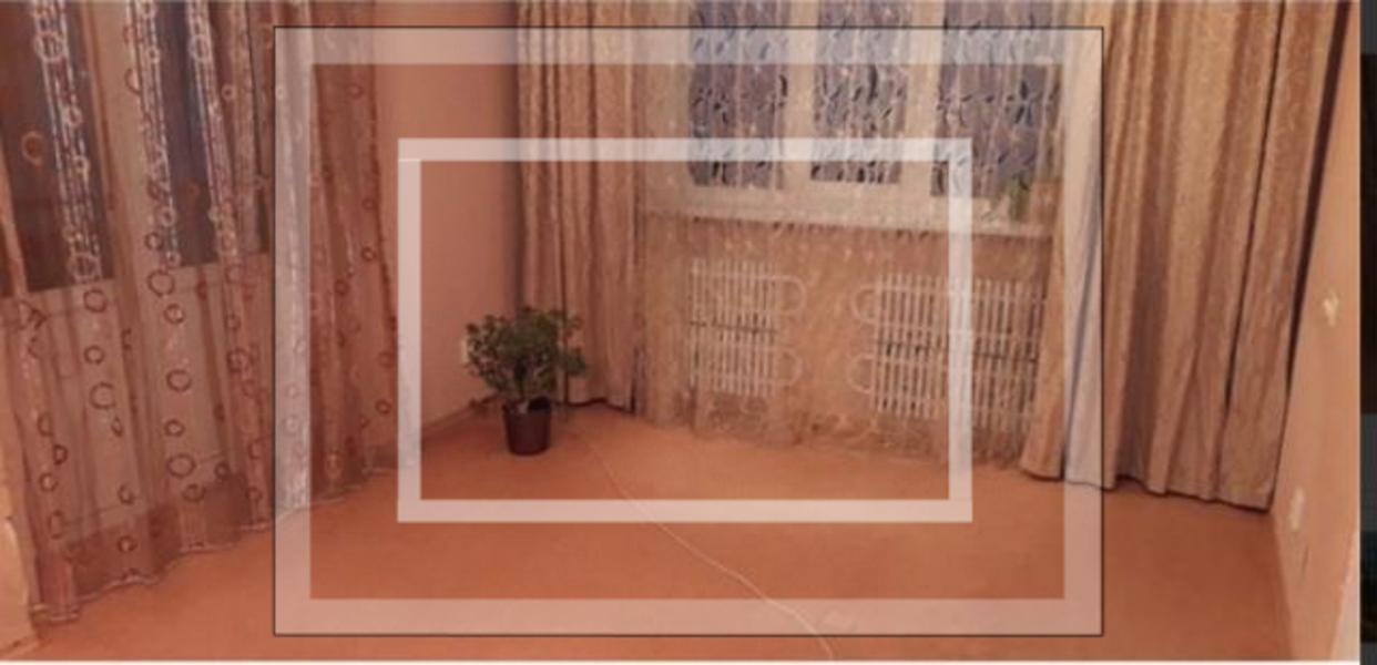 Квартира, 2-комн., Харьков, 626м/р, Амосова (Корчагинцев)