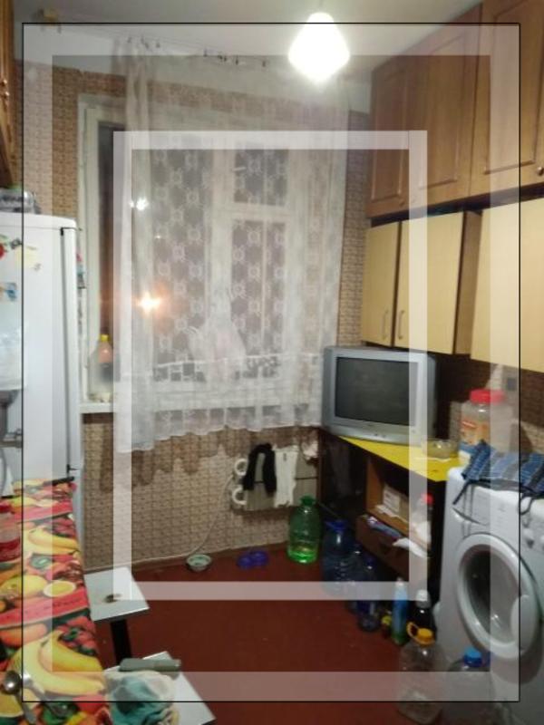1 комнатная квартира, Харьков, Рогань жилмассив, Грицевца (554676 1)