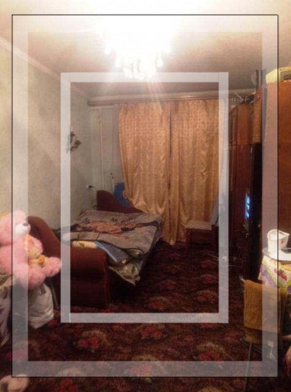 1 комнатная гостинка, Харьков, ОДЕССКАЯ, Костычева (554683 1)