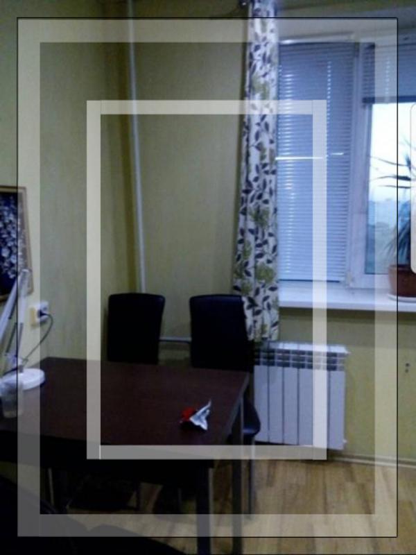 3 комнатная квартира, Харьков, Северная Салтовка, Натальи Ужвий (554685 4)