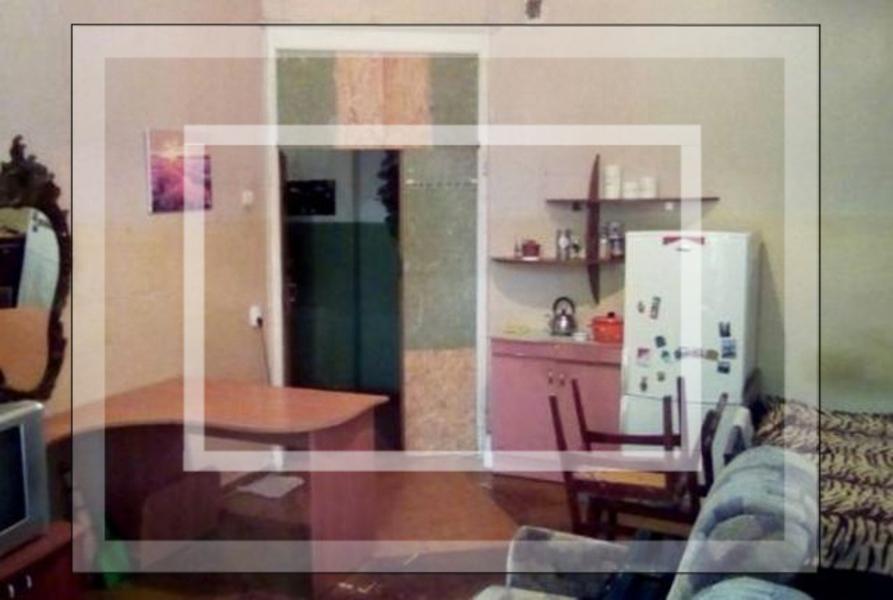 1 комнатная гостинка, Харьков, Центральный рынок метро, Большая Панасовская (Котлова) (554695 6)