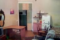 1 комнатная гостинка, Харьков, Южный Вокзал, Афанасьевская (554695 6)
