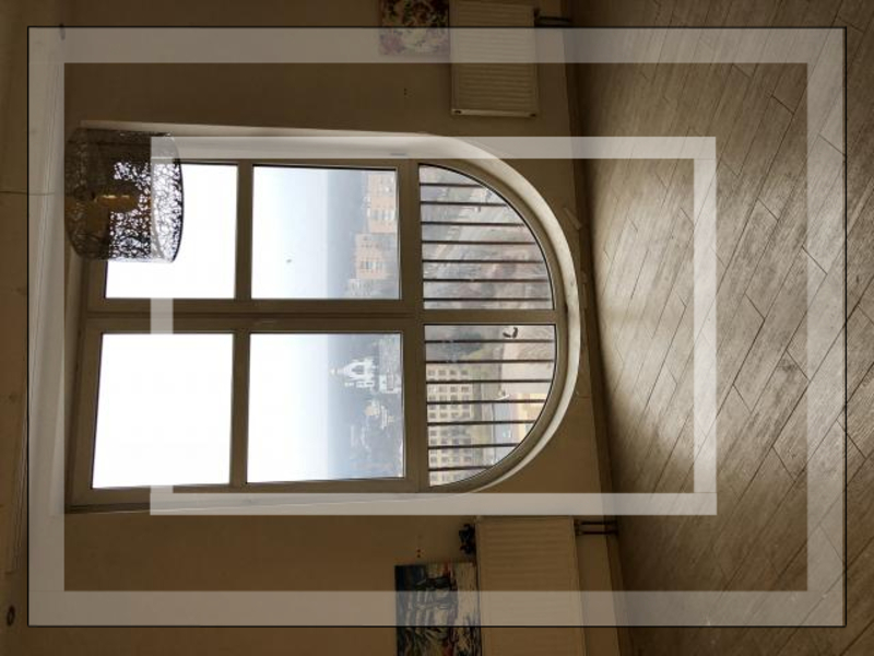 Квартира, 3-комн., Харьков, Павлово Поле, Науки проспект (Ленина проспект)