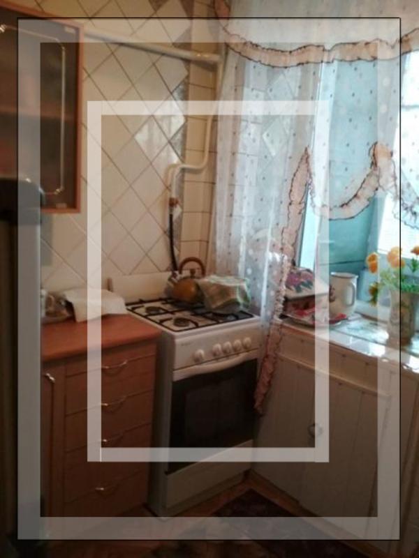 1 комнатная квартира, Харьков, Новые Дома, Маршала Федоренка (554720 5)