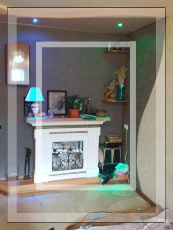 1 комнатная квартира, Харьков, Защитников Украины метро, Московский пр т (554774 1)