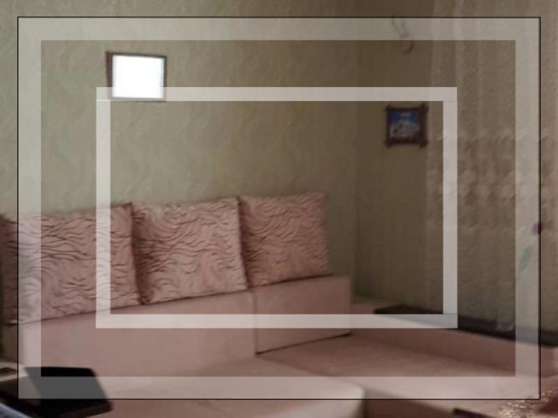 2 комнатная квартира, Харьков, Северная Салтовка, Кричевского (554813 5)