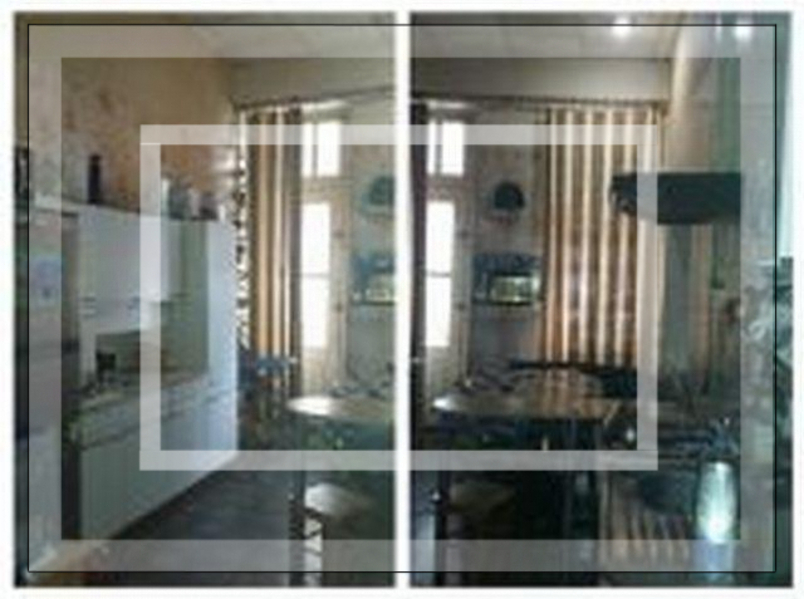 3 комнатная квартира, Харьков, Салтовка, Героев Труда (554835 1)