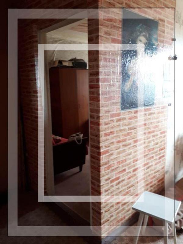 1 комнатная квартира, Хроли, Полевая (Комсомольская, Щорса. олхозная, Калинина), Харьковская область (554848 1)