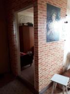 2 комнатная квартира, Харьков, Холодная Гора, Волонтерская (Социалистическая) (554848 1)