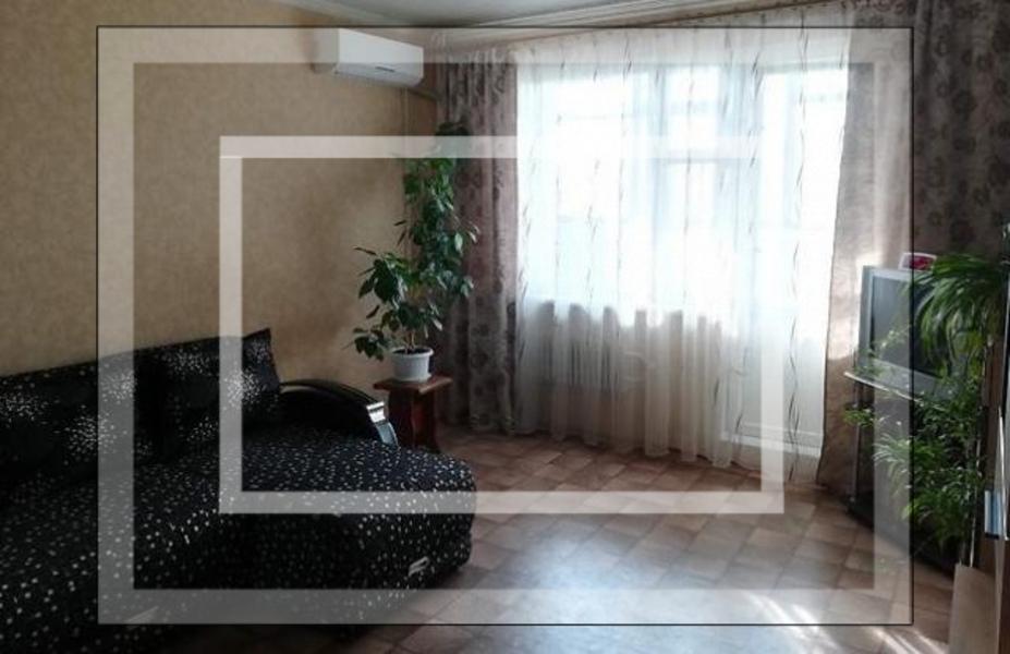 1 комнатная квартира, Харьков, Рогань жилмассив, Грицевца (554850 1)