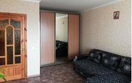 Квартиры Харьков. Купить квартиру в Харькове. (554850 5)
