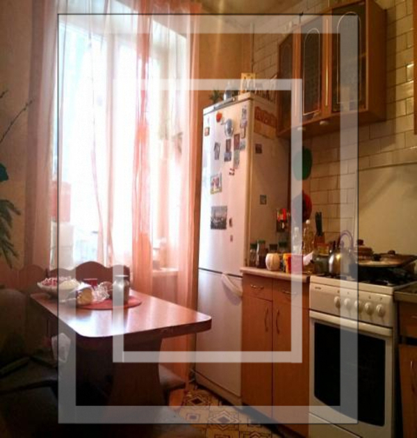 1 комнатная квартира, Харьков, Горизонт, Московский пр т (554874 1)