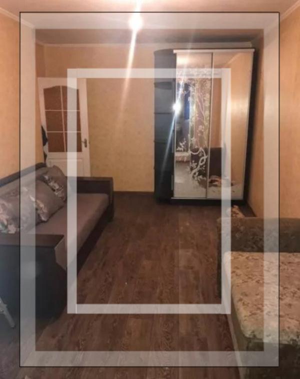 1 комнатная квартира, Харьков, Салтовка, Гвардейцев Широнинцев (554889 1)