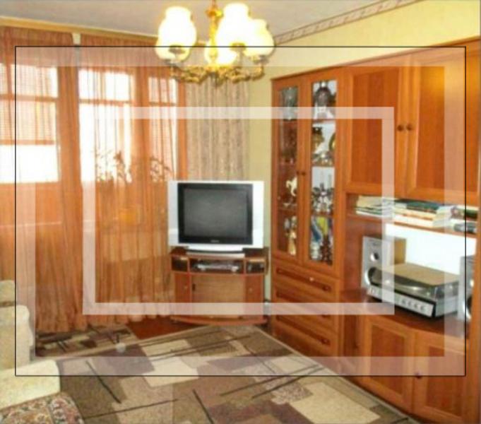 2 комнатная квартира, Харьков, Алексеевка, Победы пр. (554908 1)
