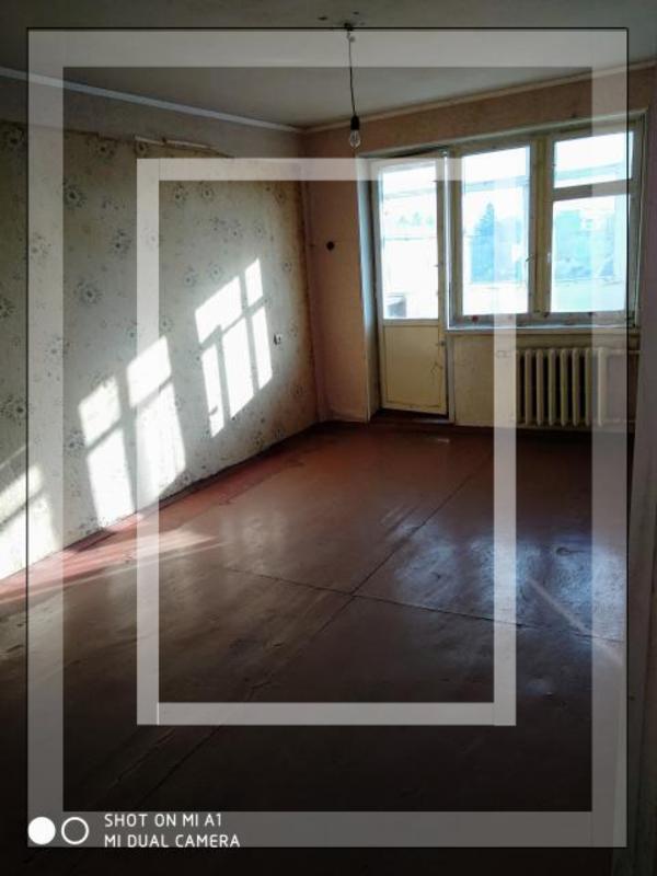 2 комнатная квартира, Чугуев, Карбышева, Харьковская область (554932 1)