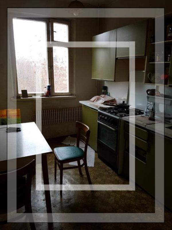4 комнатная квартира, Харьков, Салтовка, Познанская (554938 5)