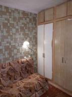 Гостинки Харьков, купить гостинку в Харькове (554959 1)