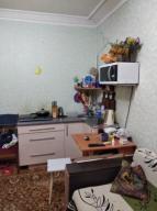 2 комнатная гостинка, Харьков, ХТЗ, 12 го Апреля (554979 1)