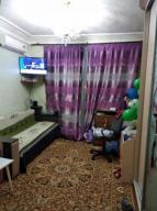 2 комнатная гостинка, Харьков, ХТЗ, 12 го Апреля (554979 2)