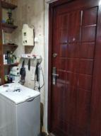 2 комнатная гостинка, Харьков, ХТЗ, 12 го Апреля (554979 3)