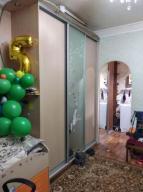 2 комнатная гостинка, Харьков, ХТЗ, 12 го Апреля (554979 4)