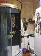 2 комнатная гостинка, Харьков, ХТЗ, 12 го Апреля (554979 5)