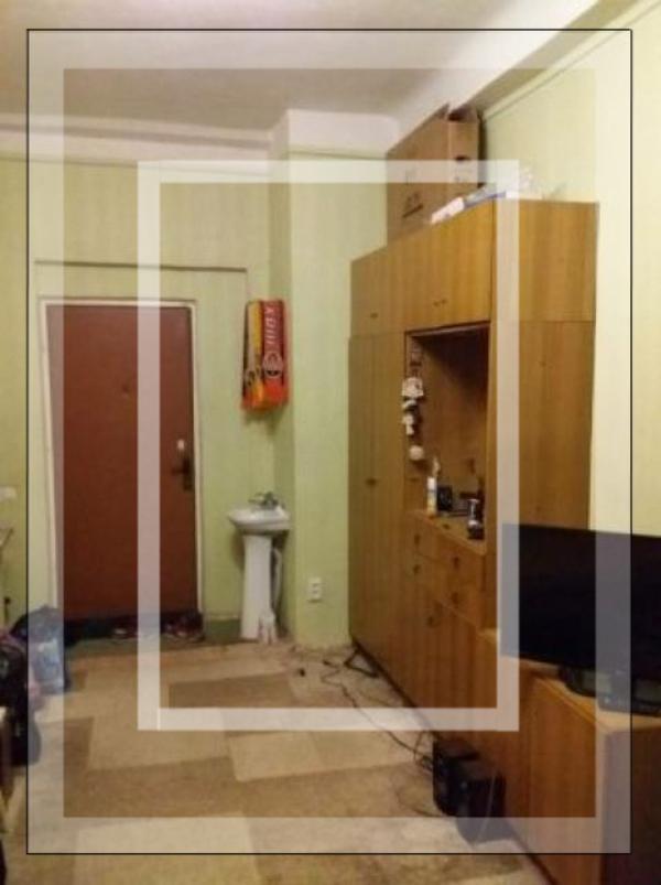 1 комнатная гостинка, Харьков, Бавария, Китаенко (554981 1)
