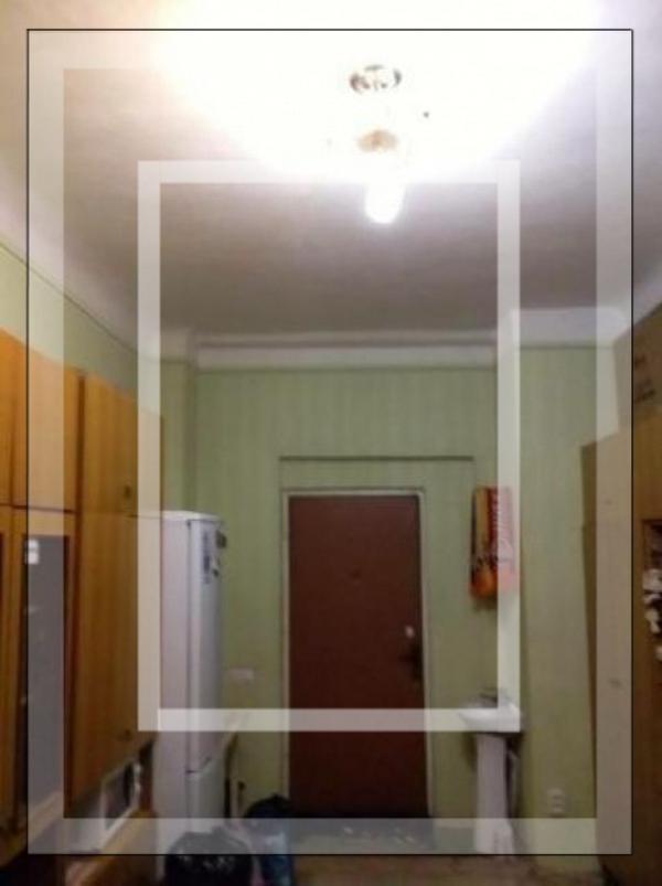 1 комнатная гостинка, Харьков, Холодная Гора, Петра Болбочана (Клапцова) (554981 3)