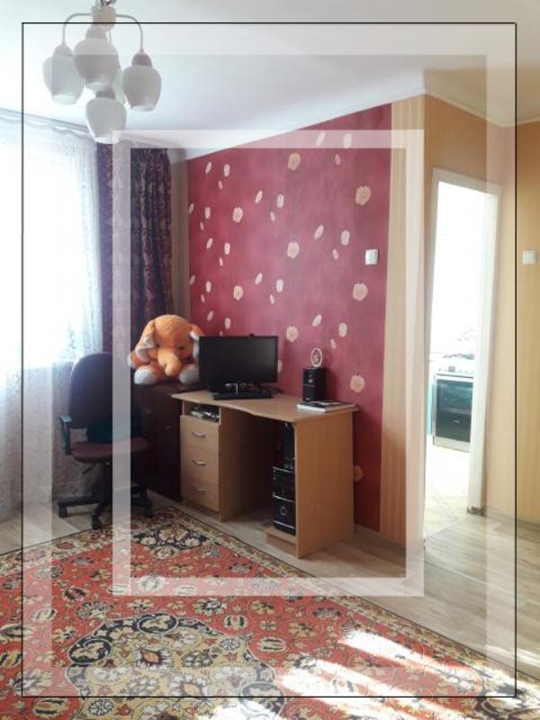 2 комнатная квартира, Харьков, ОДЕССКАЯ, Героев Сталинграда пр. (554998 1)